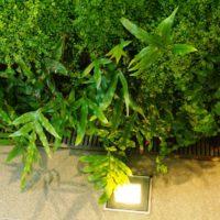 Giardini Verticale indoor | Residenza privata